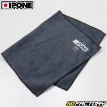 Microfiber cloth Ipone 30x50cm