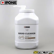Nettoyant mains Ipone Hand Cleaner 4L