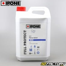 Multi-purpose cleaner Ipone Full Protect 5L