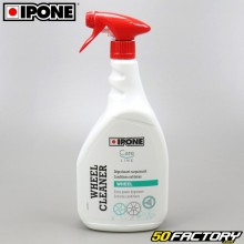 Nettoyant jante Ipone Wheel Cleaner 1L