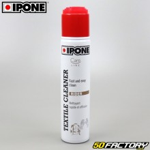 Textile cleaner Ipone Textile Cleaner 300ml