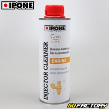 Injector cleaner Ipone 300ml Injector Cleaner