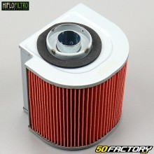 Air filter Honda Rebel 125 Hiflofiltro HFA1104