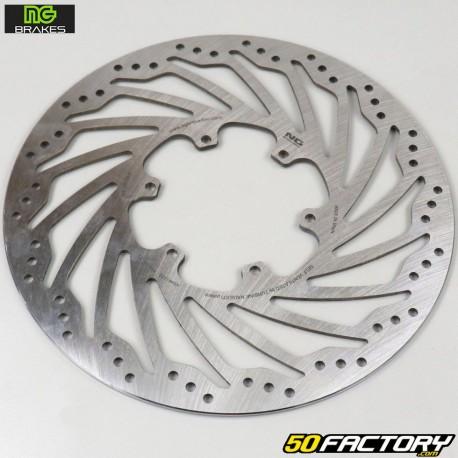 Vordere Bremsscheibe Rieju RS2 280M NG Brake Disc