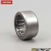 Douille à aiguilles d'arbre d'équilibrage Derbi Senda DRD Pro, GPR, Aprilia RS...