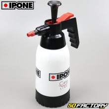 Lubricating sprayer Ipone Pressurizes 1,2L (empty)