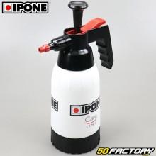 Pulvérisateur à lubrifiant Ipone Pressurise 1,2L (vide)