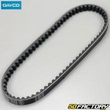 Belt Peugeot Kisbee, Ludix, TKR... 50 2T 18x700mm Dayco