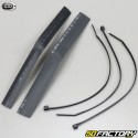 Plate support Aprilia RS4 50 and 125 R&G