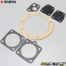 Engine gaskets Solex 2200, 3800, 5000 ... Athena