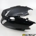 Black back shell Piaggio Zip since 2000