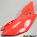 Kit carénages Beta RR 50 (depuis 2011) adaptable rouge