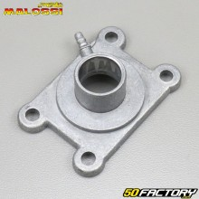 Inlet pipe Yamaha DT50, MBK ZX50 ... Malossi