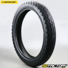 Tire 4.10-19 Dunlop K81 TT100