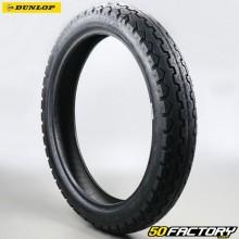 Neumático  4.10-19 Dunlop K81 TT100