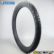 Front tire 80 / 90-21 Michelin Sirach