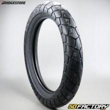 Front tire 130 / 80-18 Bridgestone TW203