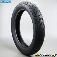 Metzeler Perfect front tire