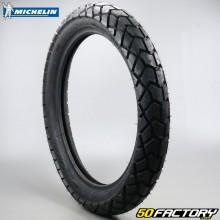 Rear tire 4.10-18  Michelin Sirach