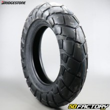 Neumático trasero 180 / 80-14 Bridgestone TW204