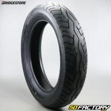 Rear tire 130 / 90-16 Bridgestone Battlax BT45R
