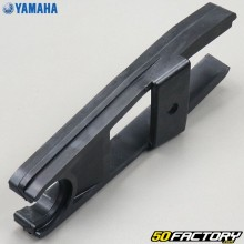 Chain guide Yamaha WR 125