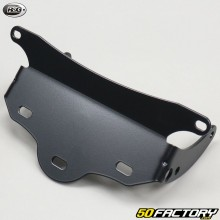 Support de plaque Cagiva Mito 125 R&G