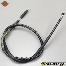 Clutch cable Archive Coffee Racer 125 (2017 to 2019)