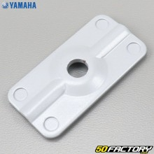 Chain tensioner plate Yamaha WR 125