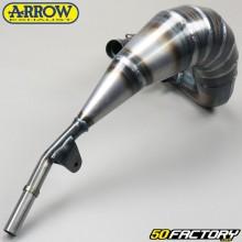 Corpo di scarico Arrow Beta RR 50 (da 2011)