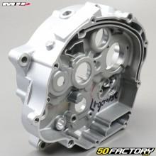 Carter moteur droit d'origine 154 FMI Yamaha, MH, Rieju, Orcal... 125