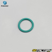 Oil dipstick seal Piaggio Liberty,  Fly,  Zip… 50 4T