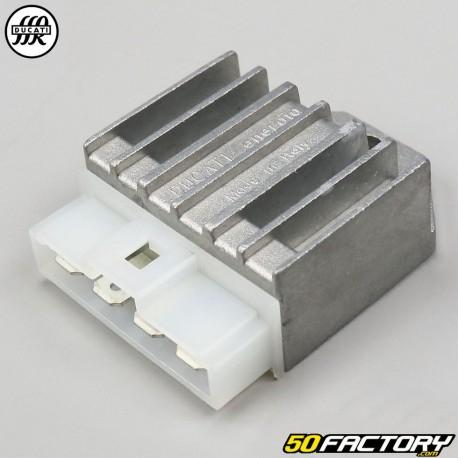 Ducati Energia 8110 Spannungsregler