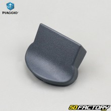 Rear bib cover Piaggio Fly (up to 2011)