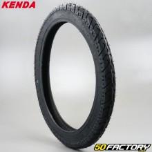 2 1 / 2-17 Tire Kenda K657F moped