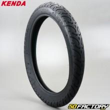 2 1 / 2-16 Tire Kenda K657F moped
