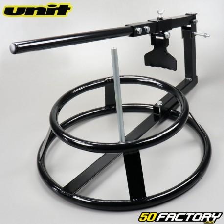 Motorrad Reifenmontiergerät