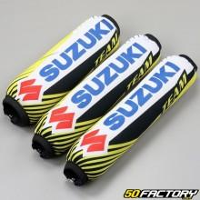 Housses d'amortisseurs Suzuki LTZ 400 Team