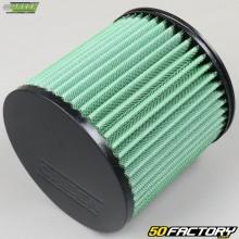 Filtro de ar Polaris Outlaw 500 Green Filter Racing