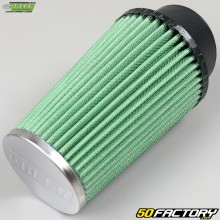 Filtre à air de remplacement Can-Am Outlander 650, 800 et Renegade 800 Green Filter Racing
