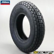 Neumático 4.00-8 Mitas B13 Yamaha Chappy