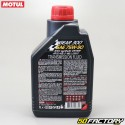 Aceite de transmisión - Eje 75W90 Motul Gear 300 1L