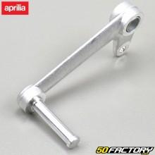 Gear selector Aprilia Tuono, RS, RS4,  Derbi GPR 125, 50 ...