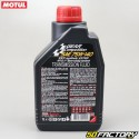 Transmission oil - 75W140 Motul Ge axlear Competition 100% synthetic 1L