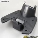 Marche pieds MBK Stunt et Yamaha Slider 50 2T