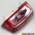 Taillight Aprilia AF1 Futura,  Classic,  Rieju RS1 125 ...
