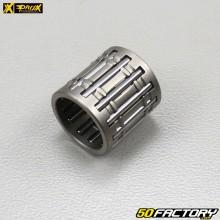 Gaiola da agulha de pistão 15x19x20mm Aprilia RS, ETX 125 ... Prox