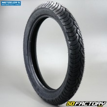 Neumático 3.50-18 Metzeler ME22