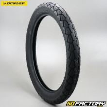 Hinterreifen 2 3 / 4-17 Dunlop D104 Moped