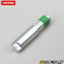Gear selector shaft spring stop Derbi  V2